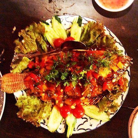 タイ料理魚.jpg