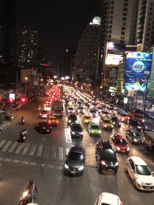 バンコク渋滞.jpg