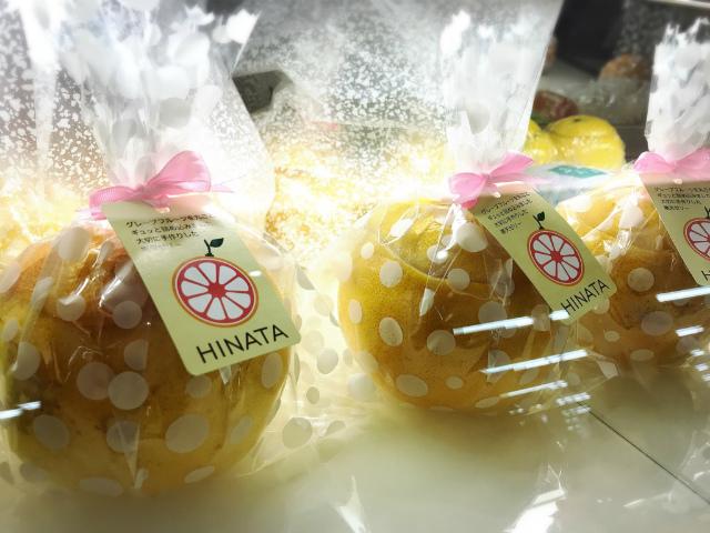 HINATA1.jpg