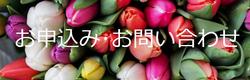 お問い合わせチューリップバナ.jpg