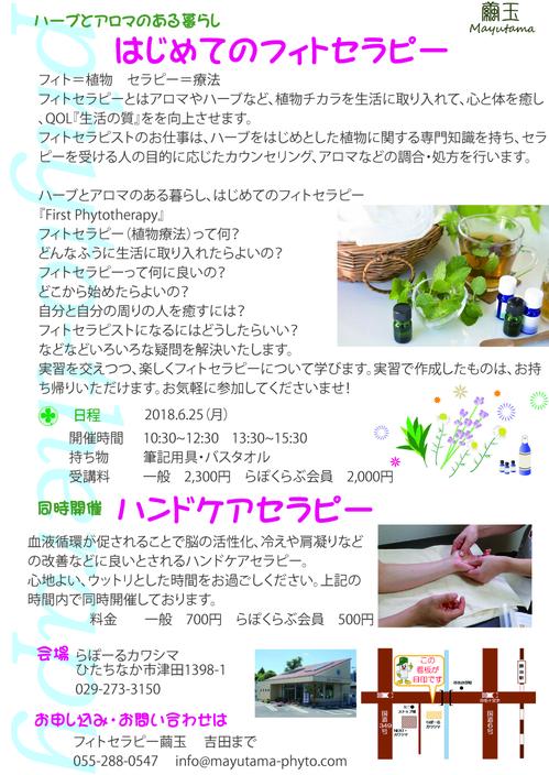 らぽーる案内-thumb-autox704-1335.jpg
