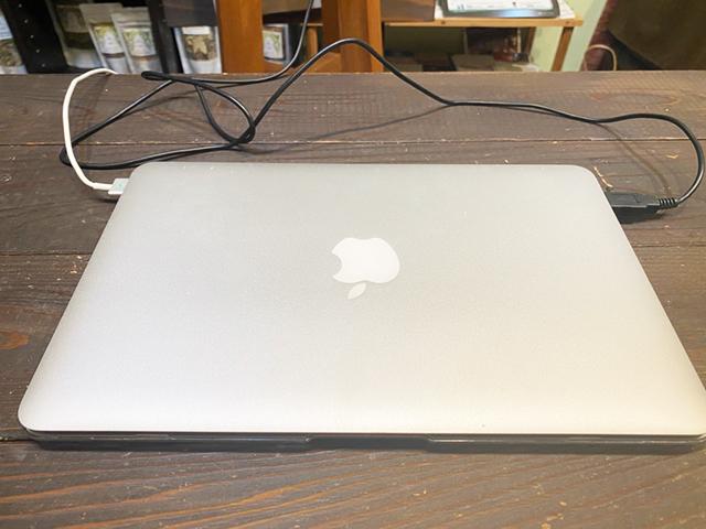 オンライン講座mac.jpg