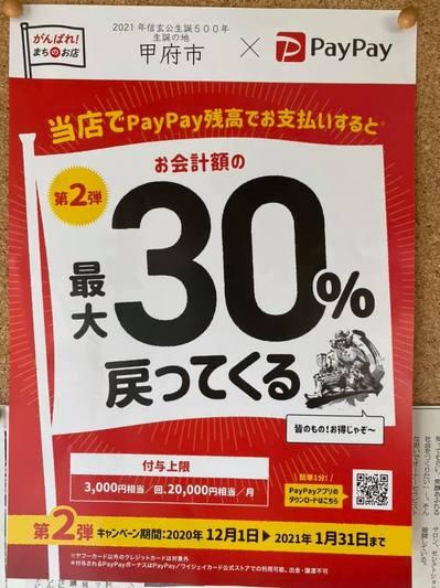 PayPay2.jpgのサムネイル画像