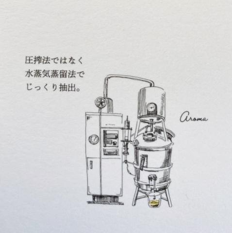yuzustory4.jpg